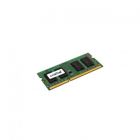 64GB Kit (8GBx8), 240-pin DIMM, DDR2 PC2-5300