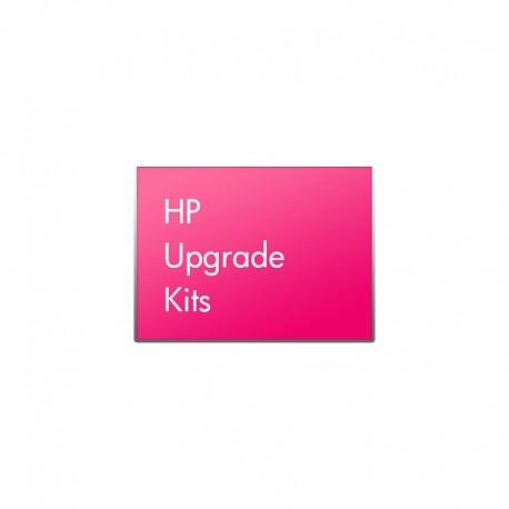 HP StoreOnce 4220/4420 Upgrade Kit