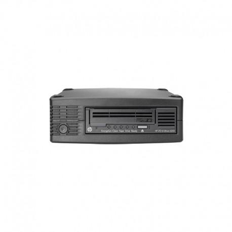 HP LTO-6 Ultrium 6250