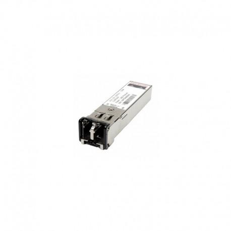 Cisco GLC-3750V2-FX12