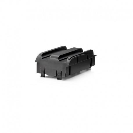 HP SX03-09