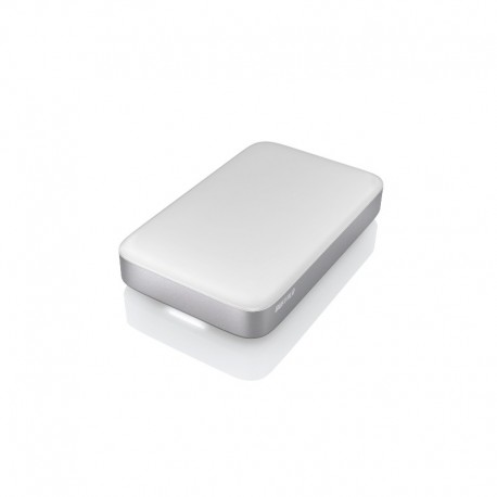 Buffalo MiniStation Thunderbolt 128GB