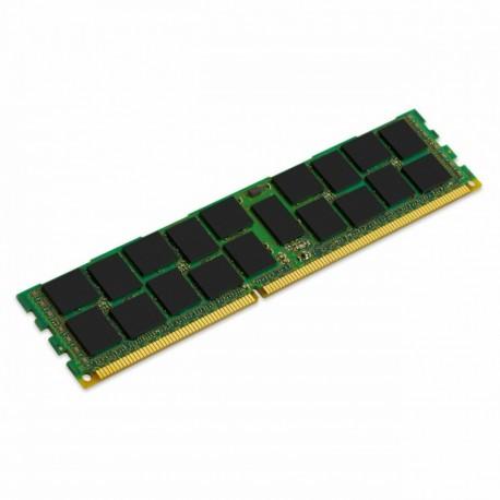 Kingston Technology 16GB DDR3-1333MHz