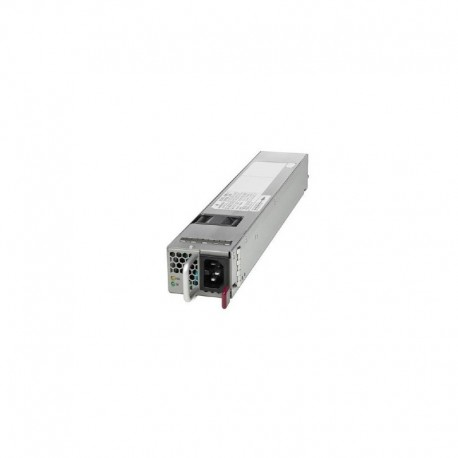Cisco N55-PAC-750W