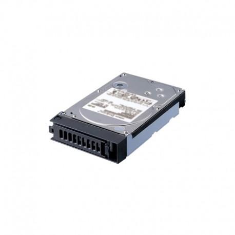 Buffalo OP-HD500/4K-3Y