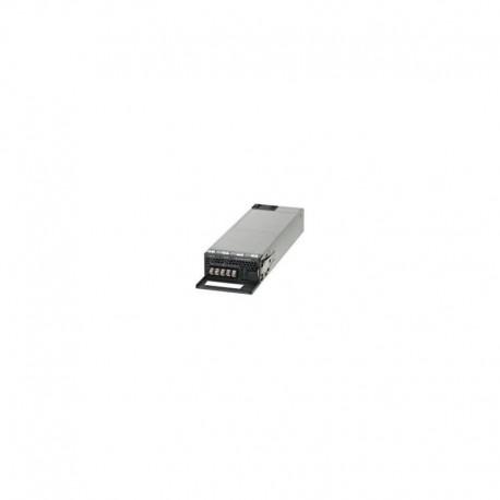 Cisco PWR-2921-51-DC