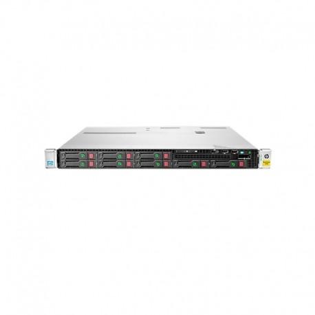 HP StoreVirtual 4330 900GB SAS