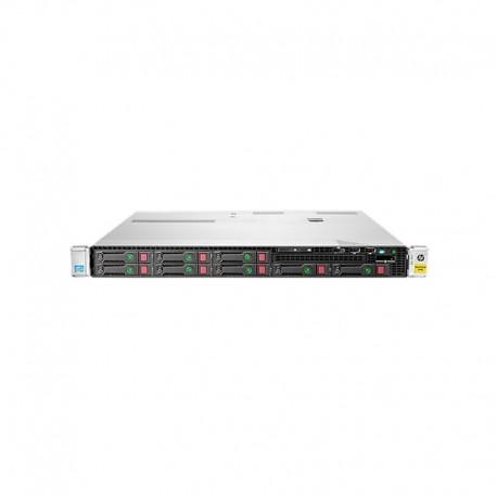 HP StoreVirtual 4330 1TB MDL SAS