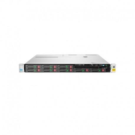 HP StoreVirtual 4330 FC 900GB SAS