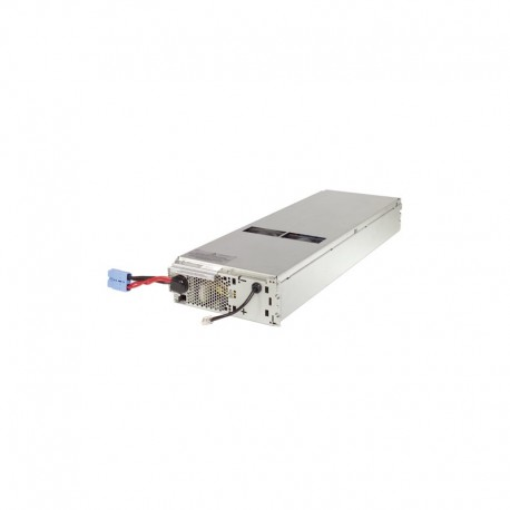 APC Smart-UPS Power Module 1500VA 230V