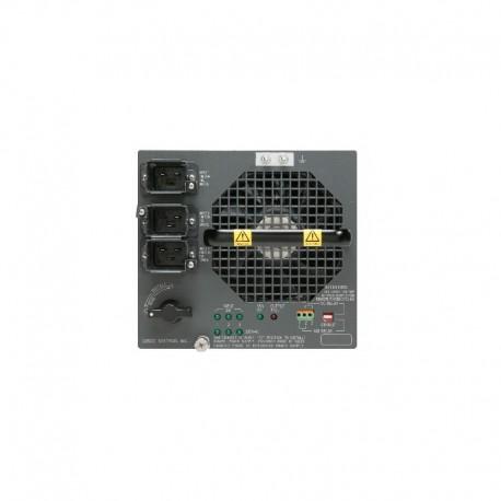 Cisco Catalyst 6500 8700W Enhanced AC Power Supply