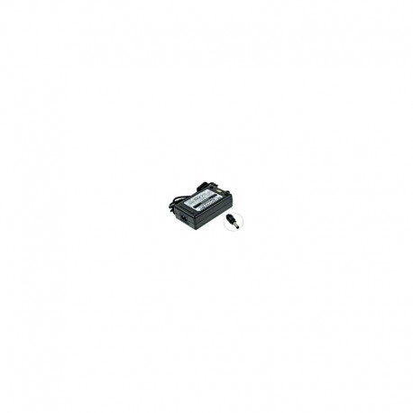 AC Adapter f/ IBM Thinkpads