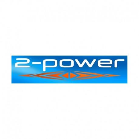 AC Adapter f/ Toshiba P4