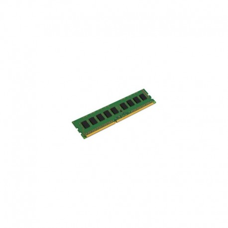 Kingston Technology KVR13N9S8HK2/8