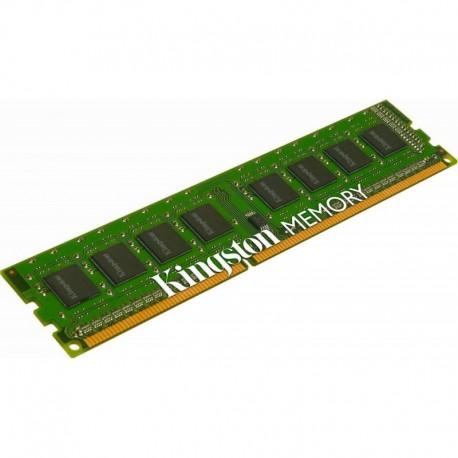 Kingston Technology KVR16N11S8H/4