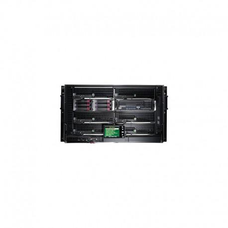 HP BLc3000