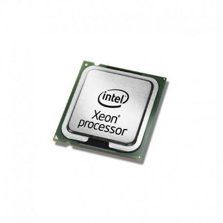 Intel E3-1240 v3