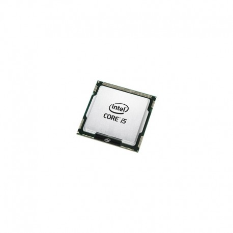 Intel i5-3610ME
