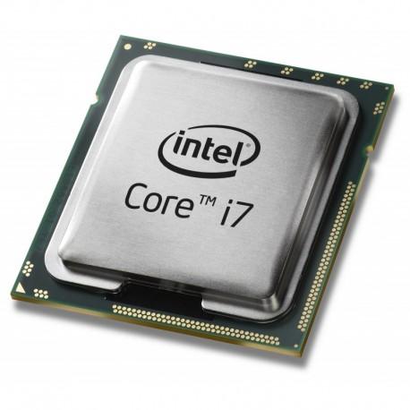 Intel i7-3610QE
