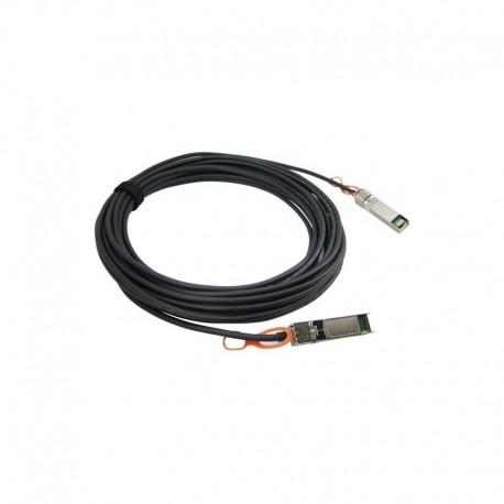 Cisco SFP+ 10GE 5m