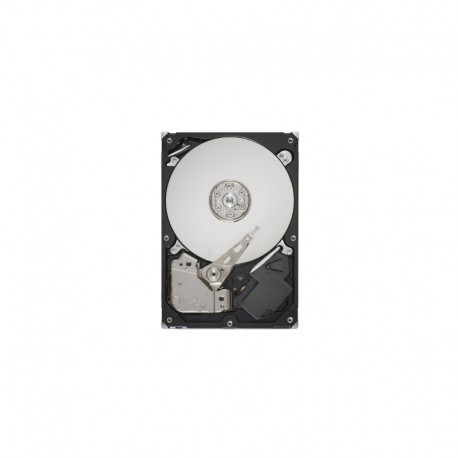 Panasonic 500GB 7.2k SATA