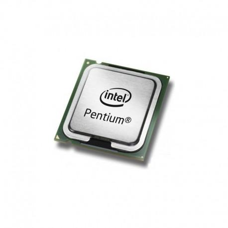 Intel G2030T