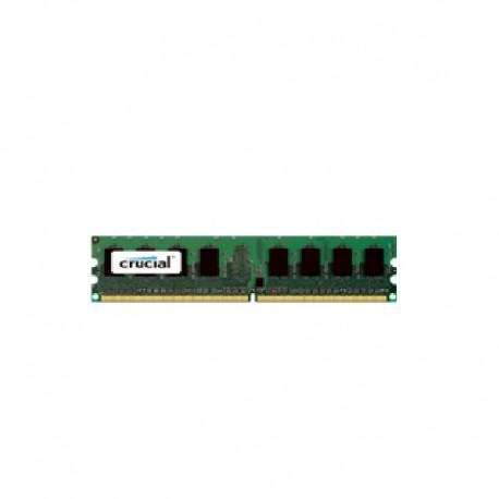 16GB kit (8GBx2) DDR3 PC3-12800