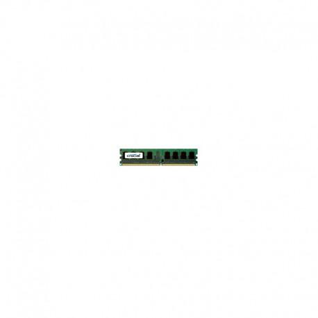 48GB DDR3-1600