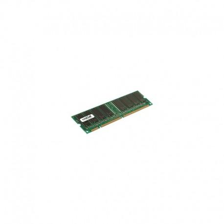 512MB DDR SDRAM 133MHz