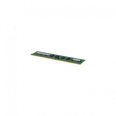 HP 2GB DDR2 SDRAM