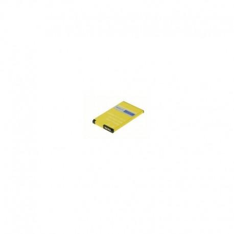 PDA0088A