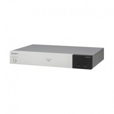 Sony PCS-XG100S