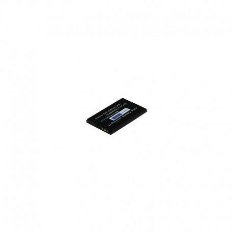 PDA0111A