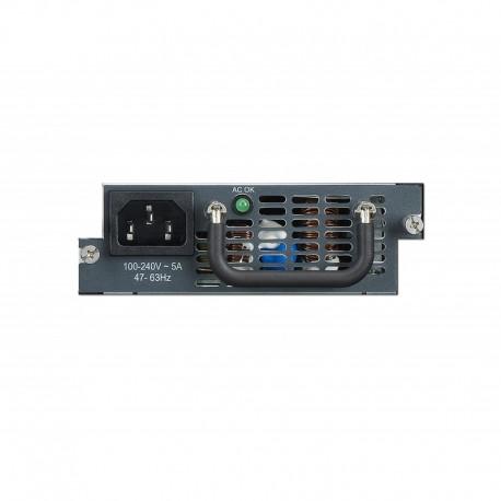 ZyXEL RPS600-HP