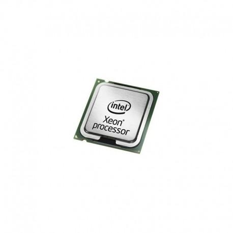 Cisco Intel Xeon E5-2620