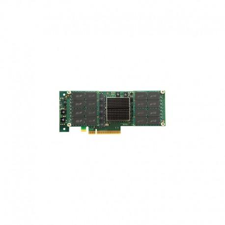 HP 350GB PCIe WA