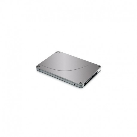 HP 400GB SATA III