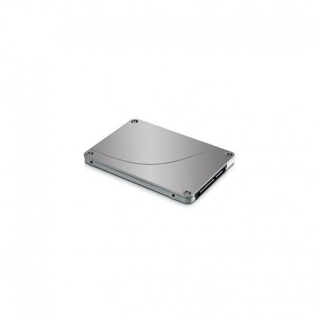 HP 800GB SATA III