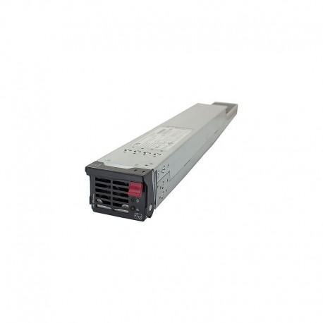 HP 733459-B21