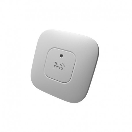 Cisco Aironet 700