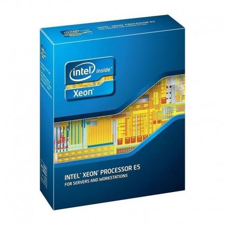 Intel E5-2650 V2