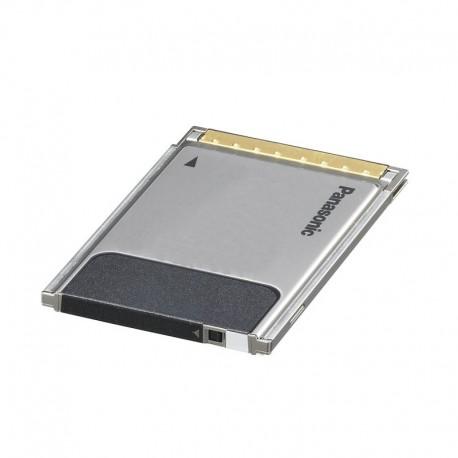 Panasonic 256GB