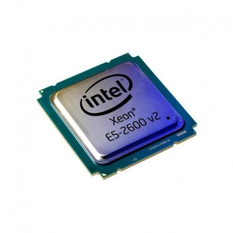 Intel E5-2670 V2