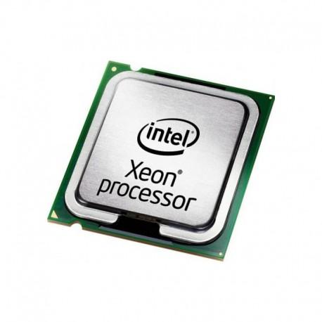 Intel E5-4627 v2
