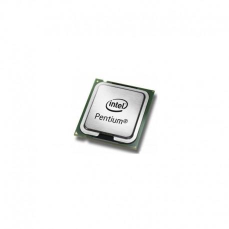 Intel G3420