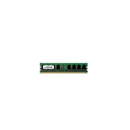 (32GBx2) DDR3L
