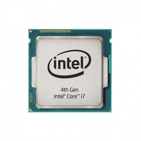 Intel i7-4702MQ