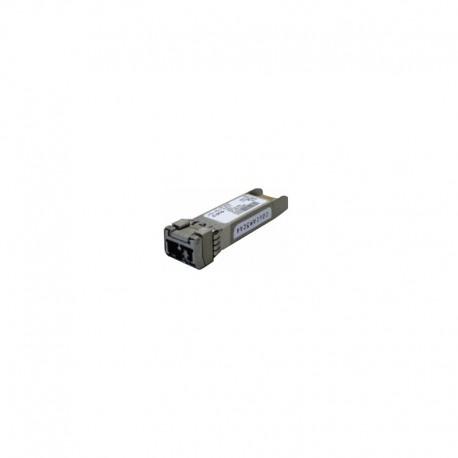 Cisco DWDM-SFP10G-59.79