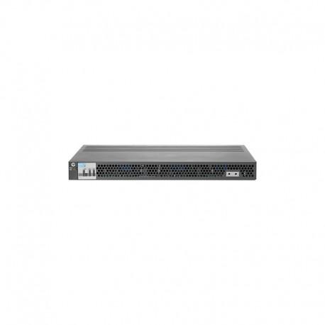 HP J9805A