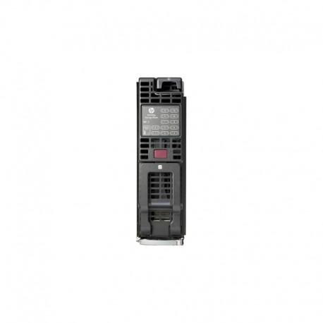 HP D2220sb